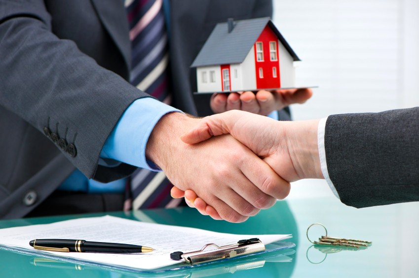 NRI - Process guideline - for buying and selling property in person